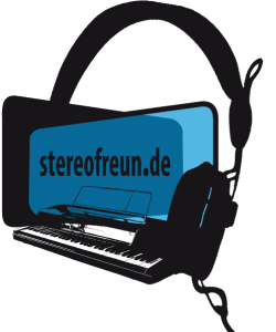 Stef Maldener